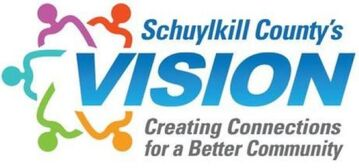 Schuylkill County's VISION